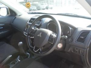 Mitsubishi ASX 2.0 5-Door GL - Image 5