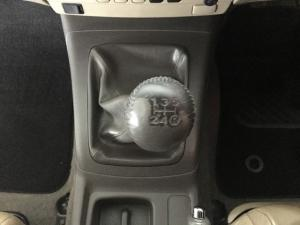 Toyota Fortuner 3.0D-4D - Image 10