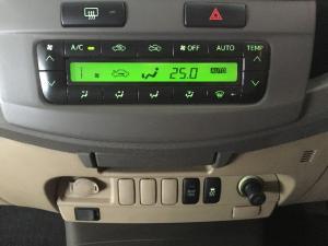 Toyota Fortuner 3.0D-4D - Image 15