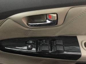 Toyota Fortuner 3.0D-4D - Image 17
