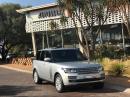 Thumbnail Land Rover Range Rover SDV8 Vogue SE