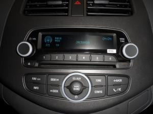 Chevrolet Spark 1.2 LS 5-Door - Image 21