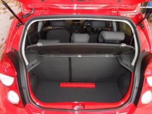 Chevrolet Spark 1.2 LS 5-Door - Image 7