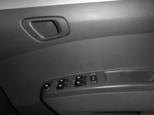 Chevrolet Spark 1.2 LS 5-Door - Image 9