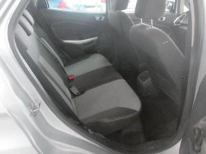 Ford Ecosport 1.0 Ecoboost Trend - Image 6