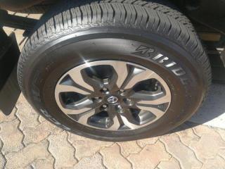Mazda BT-50 2.2TDi SLED/C