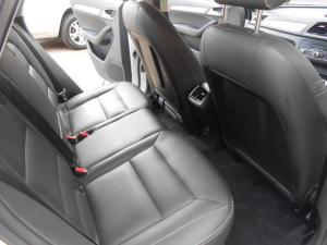 Audi Q3 2.0T FSI Quatt - Image 2