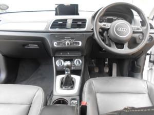 Audi Q3 2.0T FSI Quatt - Image 5