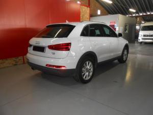 Audi Q3 2.0T FSI Quatt - Image 6