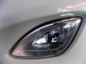 Hyundai i10 1.1 GLS/MOTION - Image 15