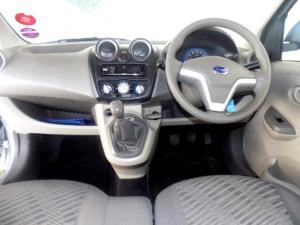 Datsun GO 1.2 LUX - Image 19