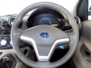 Datsun GO 1.2 LUX - Image 20