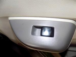 Datsun GO 1.2 LUX - Image 21