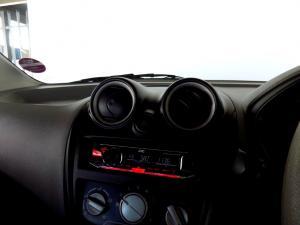 Datsun GO 1.2 LUX - Image 26