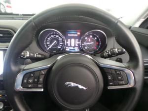 Jaguar XE 20d R-Sport - Image 11