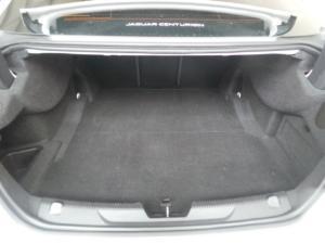 Jaguar XE 20d R-Sport - Image 5