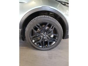 Land Rover Range Rover Evoque HSE Dynamic SD4 - Image 3