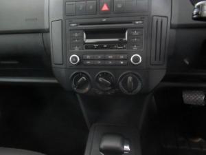 Volkswagen Polo Vivo GP 1.4 Trendline TIP - Image 10