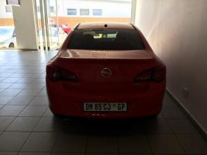 Opel Astra 1.4T Enjoy - Image 3