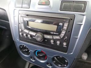Ford Figo 1.4 Ambiente - Image 12