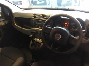 Fiat Panda 0.9 TwinAir Easy - Image 9
