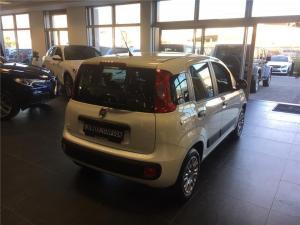 Fiat Panda 0.9 TwinAir Easy - Image 4