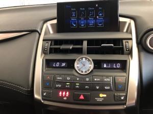 Lexus NX 200t EX - Image 12
