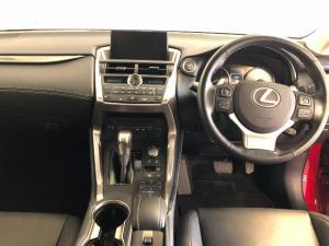 Lexus NX 200t EX - Image 13