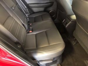 Lexus NX 200t EX - Image 15
