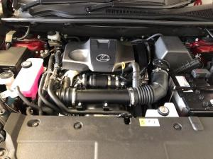 Lexus NX 200t EX - Image 9