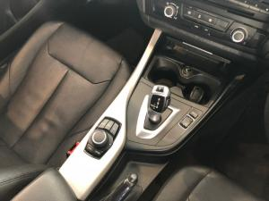 BMW 118i 5-Door automatic - Image 10