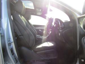 Mercedes-Benz GLC 250 AMG - Image 12