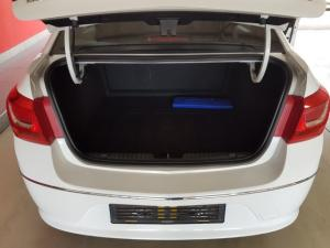 Chevrolet Cruze sedan 1.4T LS auto - Image 6