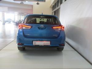Toyota Auris 1.6 Xi - Image 4
