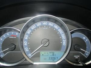 Toyota Auris 1.6 Xi - Image 5