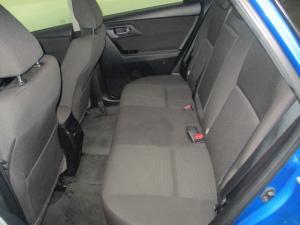 Toyota Auris 1.6 Xi - Image 7