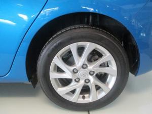 Toyota Auris 1.6 Xi - Image 9