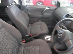 Volkswagen Polo Vivo GP 1.4 Trendline TIP - Image 12