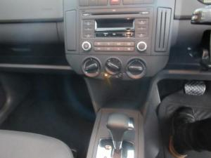Volkswagen Polo Vivo GP 1.4 Trendline TIP - Image 13