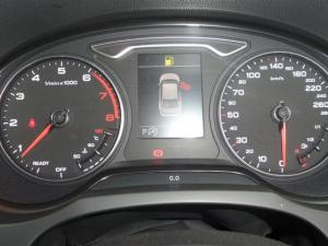 Audi A3 1.4T FSI SE Stronic - Image 14