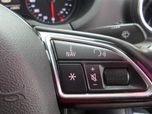 Audi A3 1.4T FSI SE Stronic - Image 17