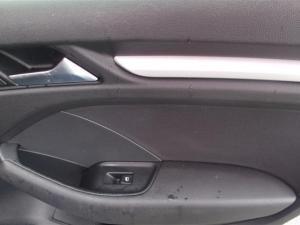 Audi A3 1.4T FSI SE Stronic - Image 21