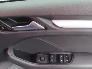 Audi A3 1.4T FSI SE Stronic - Image 25