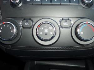 Kia Cerato 1.6 EX automatic 5-Door - Image 14