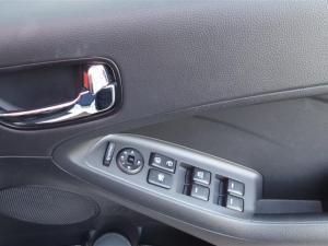 Kia Cerato 1.6 EX automatic 5-Door - Image 20