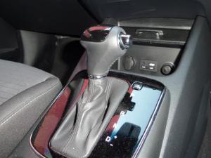 Kia Cerato 1.6 EX automatic 5-Door - Image 22