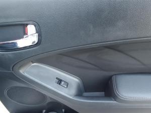 Kia Cerato 1.6 EX automatic 5-Door - Image 25