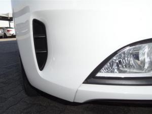 Kia Cerato 1.6 EX automatic 5-Door - Image 26