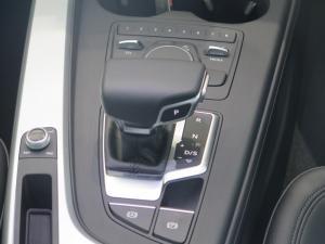 Audi A4 2.0 TDI Stronic - Image 11