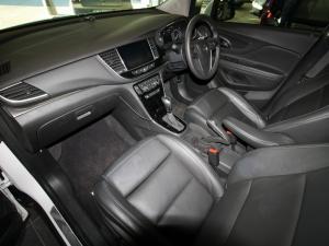 Opel Mokka / Mokka X 1.4T Cosmo automatic - Image 7